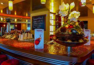a-rosa-viva-bar-und-lounge-1