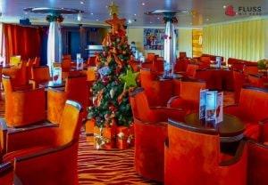 a-rosa-viva-bar-und-lounge-4