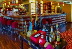 a-rosa-viva-bar-und-lounge-5