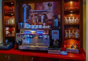 a-rosa-viva-bar-und-lounge-7