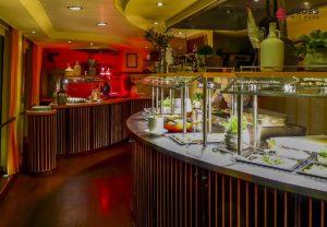 a-rosa-viva-restaurant-15