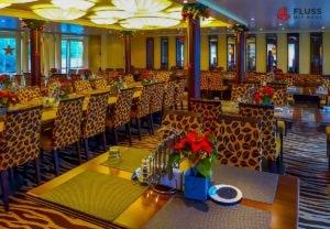a-rosa-viva-restaurant-2