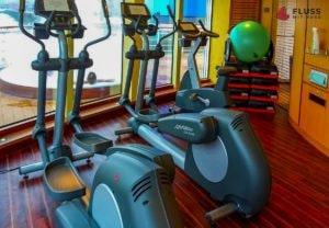 a-rosa-viva-spa-und-fitness-7