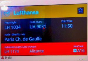 a-rosa-viva-reisebericht-seine-weihnachten-anreise-flug-1