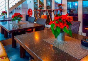 a-rosa-viva-reisebericht-seine-weihnachten-aussendeck-7
