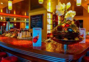 a-rosa-viva-reisebericht-seine-weihnachten-bar-lounge-1
