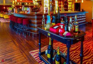 a-rosa-viva-reisebericht-seine-weihnachten-bar-lounge-3