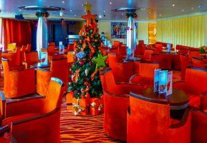 a-rosa-viva-reisebericht-seine-weihnachten-bar-lounge-4