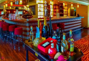 a-rosa-viva-reisebericht-seine-weihnachten-bar-lounge-5