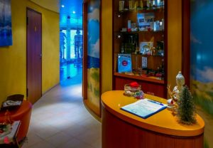 a-rosa-viva-reisebericht-seine-weihnachten-bar-spa-1
