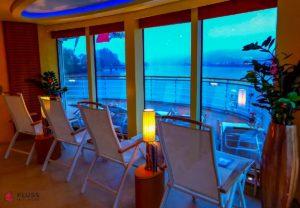 a-rosa-viva-reisebericht-seine-weihnachten-bar-spa-2