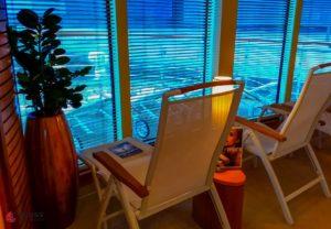 a-rosa-viva-reisebericht-seine-weihnachten-bar-spa-8