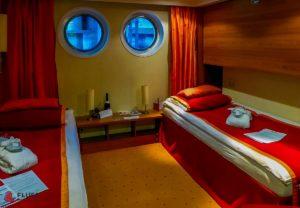 a-rosa-viva-reisebericht-seine-weihnachten-kabine-1