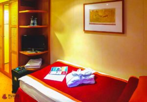 a-rosa-viva-reisebericht-seine-weihnachten-kabine-2