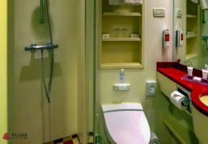 a-rosa-viva-reisebericht-seine-weihnachten-kabine-3