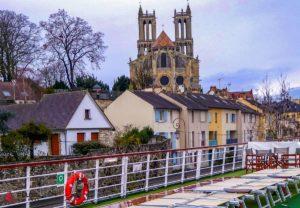 a-rosa-viva-reisebericht-seine-weihnachten-mantes-la-jolie-1