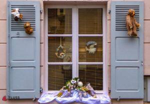 a-rosa-viva-reisebericht-seine-weihnachten-mantes-la-jolie-11