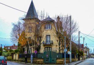 a-rosa-viva-reisebericht-seine-weihnachten-mantes-la-jolie-14