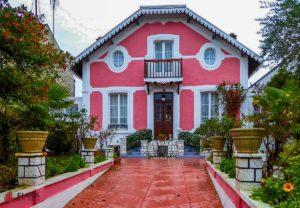 a-rosa-viva-reisebericht-seine-weihnachten-mantes-la-jolie-15
