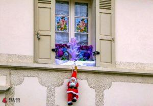 a-rosa-viva-reisebericht-seine-weihnachten-mantes-la-jolie-17