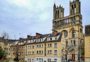 a-rosa-viva-reisebericht-seine-weihnachten-mantes-la-jolie-18