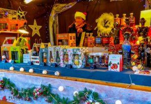 a-rosa-viva-reisebericht-seine-weihnachten-mantes-la-jolie-20