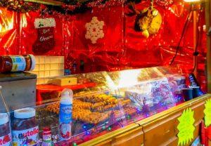 a-rosa-viva-reisebericht-seine-weihnachten-mantes-la-jolie-21
