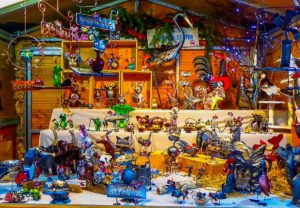 a-rosa-viva-reisebericht-seine-weihnachten-mantes-la-jolie-22