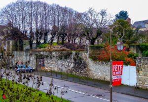 a-rosa-viva-reisebericht-seine-weihnachten-mantes-la-jolie-3