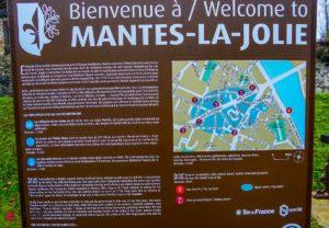 a-rosa-viva-reisebericht-seine-weihnachten-mantes-la-jolie-4