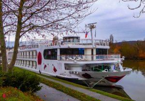 a-rosa-viva-reisebericht-seine-weihnachten-mantes-la-jolie-5