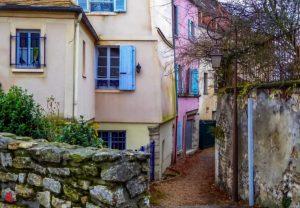 a-rosa-viva-reisebericht-seine-weihnachten-mantes-la-jolie-6