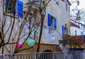 a-rosa-viva-reisebericht-seine-weihnachten-mantes-la-jolie-7