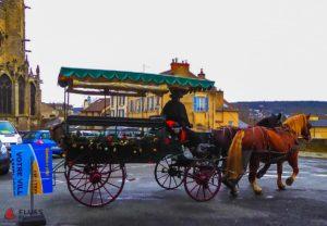 a-rosa-viva-reisebericht-seine-weihnachten-mantes-la-jolie-9