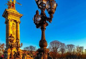 a-rosa-viva-reisebericht-seine-weihnachten-paris-1