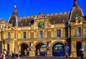 a-rosa-viva-reisebericht-seine-weihnachten-paris-10