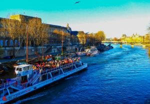 a-rosa-viva-reisebericht-seine-weihnachten-paris-12