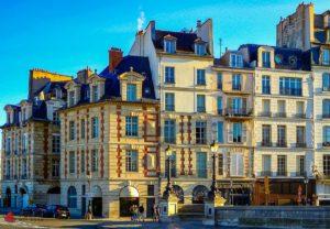 a-rosa-viva-reisebericht-seine-weihnachten-paris-13