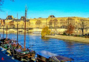 a-rosa-viva-reisebericht-seine-weihnachten-paris-14