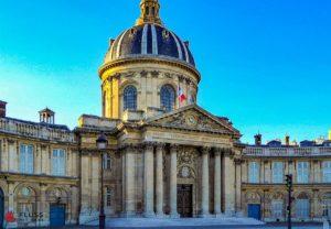 a-rosa-viva-reisebericht-seine-weihnachten-paris-15