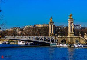 a-rosa-viva-reisebericht-seine-weihnachten-paris-16