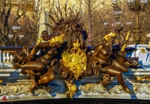 a-rosa-viva-reisebericht-seine-weihnachten-paris-17
