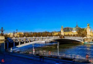 a-rosa-viva-reisebericht-seine-weihnachten-paris-18