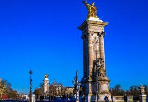 a-rosa-viva-reisebericht-seine-weihnachten-paris-19