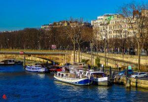 a-rosa-viva-reisebericht-seine-weihnachten-paris-21
