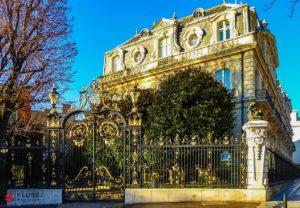 a-rosa-viva-reisebericht-seine-weihnachten-paris-22