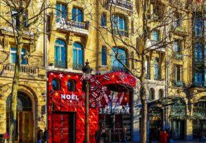 a-rosa-viva-reisebericht-seine-weihnachten-paris-23