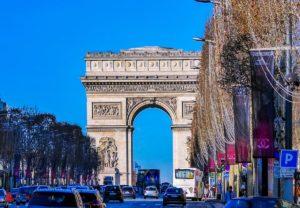 a-rosa-viva-reisebericht-seine-weihnachten-paris-24