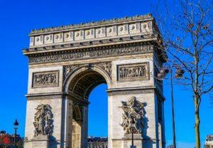 a-rosa-viva-reisebericht-seine-weihnachten-paris-25