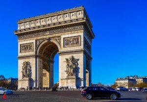 a-rosa-viva-reisebericht-seine-weihnachten-paris-26